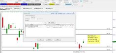 Options Mailbag | Online Trading Academy | Options - Lessons from the Pro