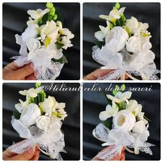 Weeding Weeding, Table Decorations, Home Decor, Grass, Decoration Home, Weed Control, Room Decor, Killing Weeds, Home Interior Design