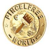 Pincelfree es un sistema por el cual se obtienen ingresos a partir de tus compras y de la publicidad http://registro.pincelfree.com/?r=emppfree