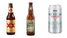 Vienna Lager - Beer Style Overview - My Firkin Beer Blog British Beer, Great British, City Brew, Beer 101, American Beer, Lager Beer, Beer Festival, Vienna, Craft Beer