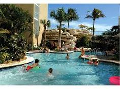 On the Western Coastline of Florida lies the #MarriottCrystalShores. 5 Star Quality at its best with wonderful onsite amenities, and much, much more close by. If you are an owner you can book directly, however if you are not don't worry use your Interval International membership to exchange in, or Rent a Week by clicking on picture below for www.VisionsOfTheWorld.com