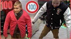 100 СЛОЕВ ОДЕЖДЫ  ЧЕЛЛЕНДЖ 😱  CHALLENGE 100 LAYERS OF CLOTHES