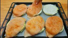 Griddle Pan, Baked Vegetables, Breakfast, Hamburger, Food Ideas, Bread, Recipes, Steak, Meals
