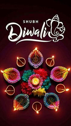 Happy Diwali Wishes Happy Diwali Pictures, Happy Diwali Wishes Images, Diwali Wishes Messages, Happy Diwali Wallpapers, Happy Diwali Quotes, Diwali Message, Diwali Photos, Happy Dhanteras Wishes, Diwali Celebration Images