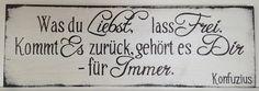 Holzschild - mittel, Hochzeit, Spruch Wunschbeschriftung Shabby Schild 20 x 45