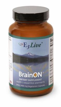 More about BrainOn