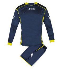 Kék-Sárga Zeus Sparta Focimez Szett rugalmas, kényelmes, kopásálló, könnyen száradó, rövid ujjú mezzé alakítható, karcsúsított vonalvezetésű focimez szett. Méreteinek köszönhetően, az utánpótlás számára is, remek, magabiztos választás. Kék-Sárga Zeus Sparta Focimez Szett 6 méretben és további 11 színkombinációban érhető el. - See more at: http://istenisport.hu/termek/kek-sarga-zeus-sparta-focimez-szett/#sthash.6uXi8ktU.dpuf