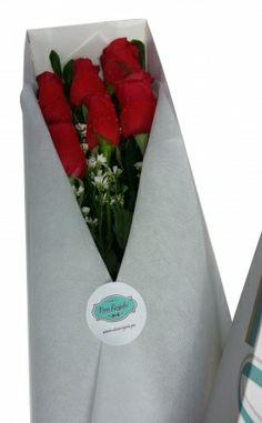 Las propuestas que te trae Don Regalo por San Valentín 2014 son variadas, hay arreglos con peluches, chocolates y flores.