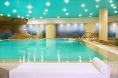 cestování dobrodružné zážitky recenze hotelu mínění Pobyty se slevou cen Swiss Halley