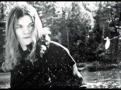 Mariusz Duda / Steven Wilson - The Old Peace  Jaj nekem, de gyönyörű!