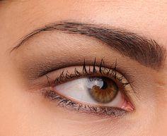 Cake Pencil Eyeliner by KVD Vegan Beauty #14