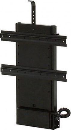 Tv Lift Mechanism, Tv Wall Decor, Furniture, Home Furnishings, Arredamento
