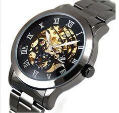 20 Ideas De Relojes De Hombre Reloj Relojes Hombre Accesorios Para Hombre