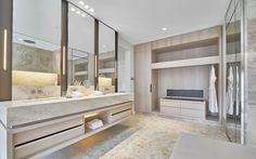 Gallery - Luxury Hotel Perth   COMO The Treasury