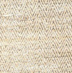 Fabricut| Zeta| Silver Cloud| Fabric