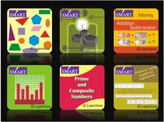 Math Exercises for Classes 1 to 6      Can you add and subtract money without using a calculator? Find out by attempting exercises on addition and subtraction of money and more. Click on the below link to check out your math skills.   http://www.learnhive.net/get-for-free/math?msg=56