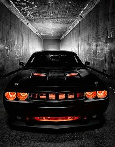 2015 Dodge Challenger offers amazing specs, features and changes. Read more to be updated whats new with 2015 Dodge. Corvette Cabrio, Chevrolet Corvette, Mopar, Supercars, Ford Mustang, Ford Gt, General Lee, Sweet Cars, American Muscle Cars