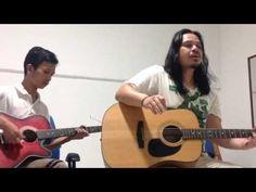 Anji - Dia (Syah Andi ft. Yusuf)