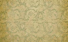 Fondos Vintage De Madera Para Fondo Celular En Hd 21 HD Wallpapers