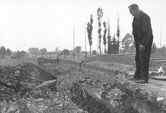 Holocaust Survivor Concentration Camp | World's oldest survivor of Auschwitz concentration camp dies at 108