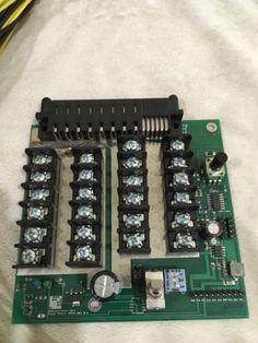 Gekkoscience Breakout Board Adapter for Bitcoin Antminer Bitcoin Miner, Boards, Coding, Planks, Programming