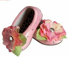 baileys should have these shoes :)