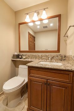 Beautiful Bathroom Cabinets Ventura County By Kitchens Etc Spaces Los Angeles Of In Inspiration Decorating