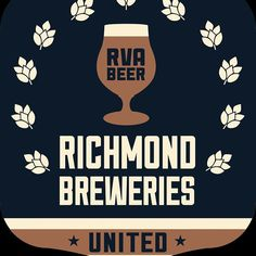 Teaming up with @richmondbreweriesunited to put on the first annual RVA Beer Games! On Saturday August 1st come to the farm for field games a rock wall bubble soccer and a dunk tank!  #RVAbeergames #rvabeer #drinklocal #farmbrewery #craftbeermonth by lccb_farmbrews