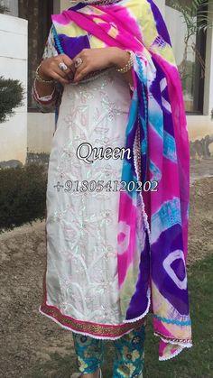 Pakistani Suits, Indian Suits, Punjabi Suits, Indian Wear, Sharara, Salwar Kameez, Embroidery Suits Punjabi, Boutique Suits, Punjabi Bride