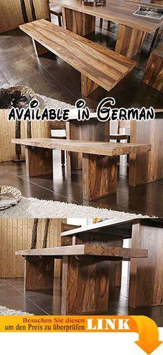B00FIMHBVQ  respekta KB150WR Küchenzeile Küchenblock Single Mini - küchenzeile 160 cm