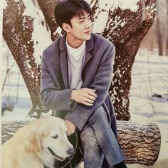 [SCAN] #EXO #SEHUN @Nature Republic : LIMITED GIFT - CATALOG