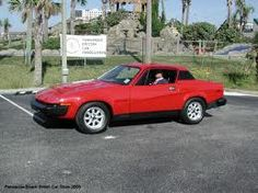 74 Best triumph TR7 coupe images in 2016 | Coupe, Cars