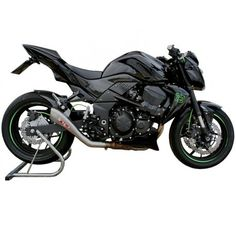 Kawasaki z750 2007 2011 z750r silencieux sc project kawasakiz750 find this pin and more on lieux visiter by temnouch mohammad fandeluxe Gallery