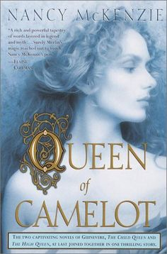 #awordfromJoJo #books Queen of Camelot