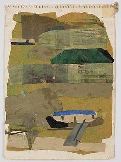 Biala - Exhibitions - The Tibor de Nagy Gallery