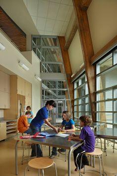 21 best elementary school design images elementary schools rh pinterest com