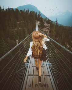 Incredible Adventure Photography by Joelle Friend #photography
