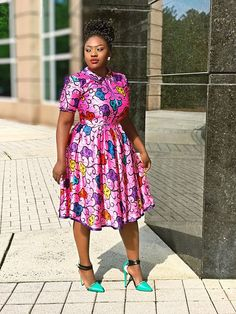 African American Fashion Blazer And Skirt African American Fashion, African Fashion Ankara, African Fashion Designers, African Print Fashion, Africa Fashion, Fashion Prints, African Prints, African Attire, African Wear