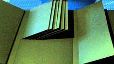 Scrapbook Foto Folio 2 von SuperHappyscrapper Teil 4