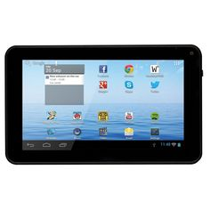 Tablets, Denver, Music Videos, Models