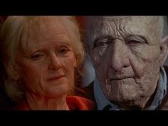 Top 10 Worst Old Age Effects in Movies - YouTube