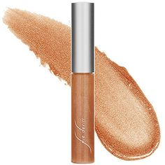 Sue Devitt Mini Lip Gloss - Fire Island * More info could be found at the image url.