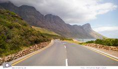 Südafrika #7: Die Pinguine von Betty's Bay (Stony Point) Stony Point, Country Roads, Beach, Photos, Pictures, The Beach, Beaches