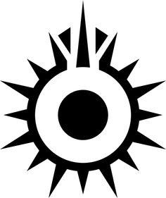 Black Sun - Wookieepedia, the Star Wars Wiki