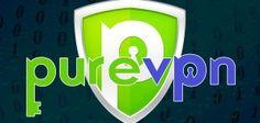 Get A PureVPN Lifetime Subscription For Just $99  Bonus Lytro Camera Deal #Apple #Tech