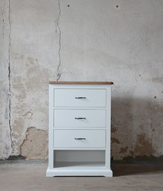 white commode Nightstand, Dresser, Table, Furniture, Home Decor, Powder Room, Decoration Home, Room Decor, Night Stand