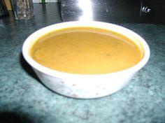 ... soupes,potages,veloutes on Pinterest | Cuisine, Legumes and Leek Soup