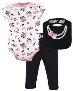 e7b25d864 BabyMallOnline Product