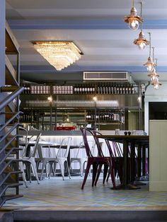 zizzi restaurant valentine's day