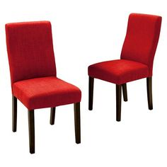 Christopher Knight Home Corbin Dining Chair